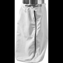 Wäscheauffangsack (nicht für 285 mm)